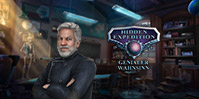 Hidden Expedition: Genialer Wahnsinn