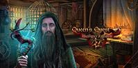Queen's Quest 4: Heiliger Frieden