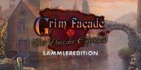 Grim Facade: Der Preis der Eifersucht Sammleredition