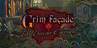 Grim Facade: Der Preis der Eifersucht