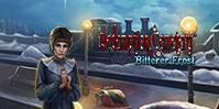 Redemption Cemetery: Bitterer Frost