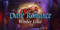 Dark Romance: Winter Lilie