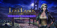 Lost Lands: Fehler der Vergangenheit Sammleredition