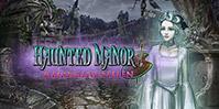 Haunted Manor: Gefangene Seelen