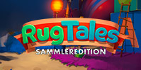 RugTales Sammleredition