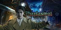 Phantasmat: Die endlose Nacht Sammleredition