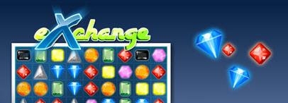 Exchange Spiel