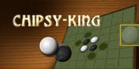 Chipsy-King