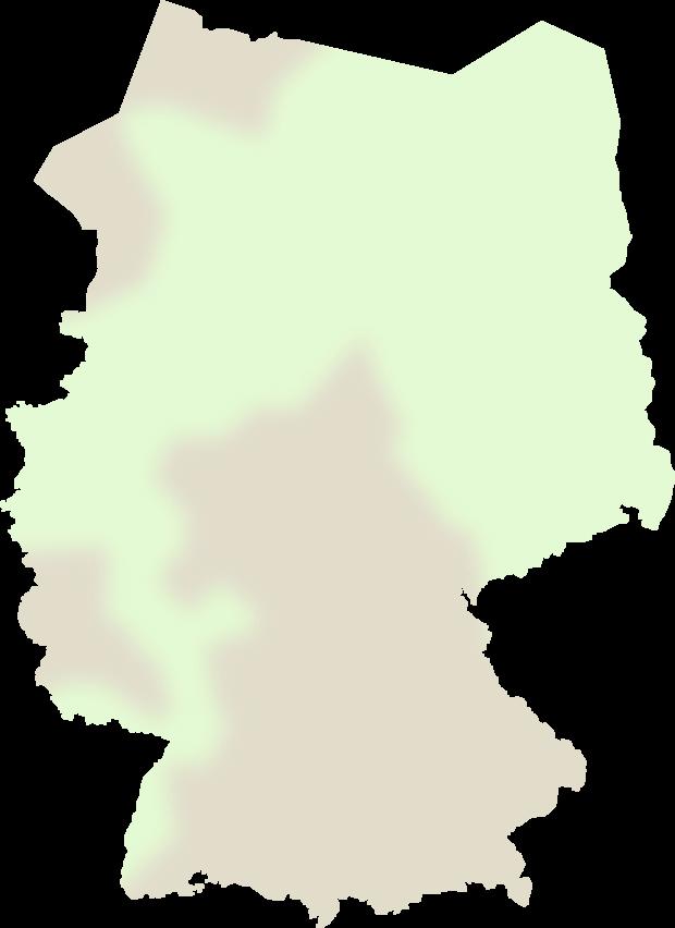 Pollenflug Morgen In Schleswig Holstein Pollenflug Vorhersage