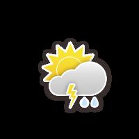 Wetter überherrn