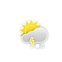 Wetter Trier 14 Tage